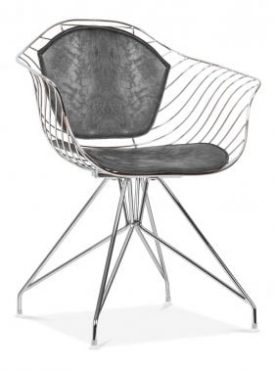 cult-studio-moda-wire-metal-dining-armchair-cd6-chrome-p12937-160612_thumb