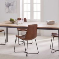 dining-table-west-elm-box-frame-expandable-lowres-2-570x380