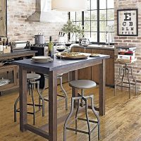 e1139e54c7d3f7c4ef9383c05c9ba24a--high-dining-table-tall-kitchen-table